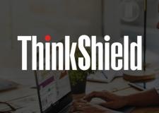 ThinkShield, la protección integral de Lenovo