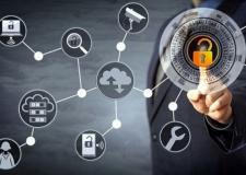 Tenable expande su ecosistema de Cyber Exposure