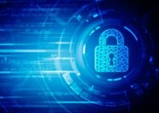 ¿Cómo priorizar tu estrategia de seguridad cibernética?