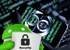 Check Point descubre una vulnerabilidad en smartphones Android