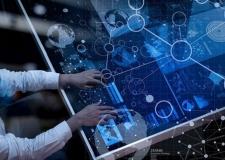 6 controles para facilitar la convergencia de ciberseguridad TI / OT