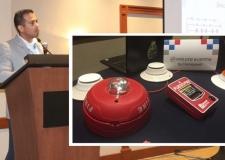 Fire-Lite by Honeywell actualiza su portafolio de detección de incendios