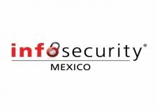 Infosecurity México 2019: la seguridad informática es vital