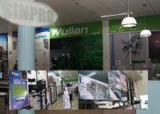 SINPRO, el One Stop Shop de los integradores de seguridad