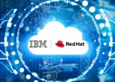 IBM ajusta sus aplicaciones para cualquier nube con Red Hat