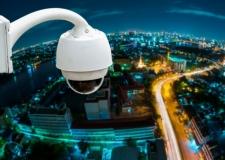 Tendencias en videovigilancia y seguridad 2019