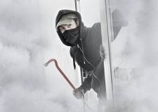 Cañones de niebla, seguridad al instante