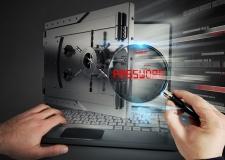 ¿La ciberseguridad de su empresa está en manos de inexpertos?