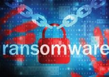 Ransomware, amenaza más peligrosa para empresas
