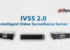 Dahua anuncia nuevo servidor de videovigilancia inteligente