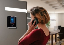 Tecnologías seguras: el principal reto de las Pymes