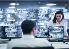 Infraestructura de red: clave para prevenir desastres