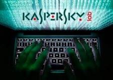 Kaspersky presenta nuevo programa para socios
