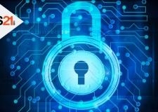 Seguridad as a service: oportunidad de negocio 2019