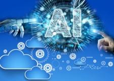 Capgemini lanza nuevos servicios de IA basados en Azure